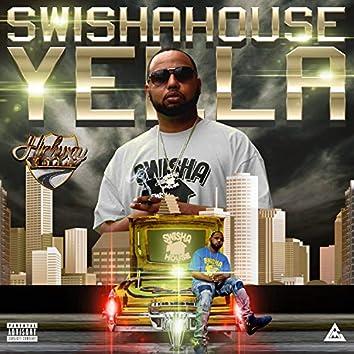 Swishahouse Yella