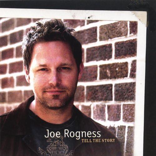 Joe Rogness