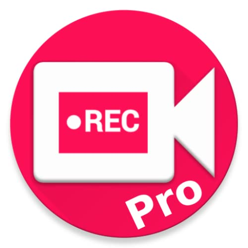 Screen Recorder With FaceCam Pro