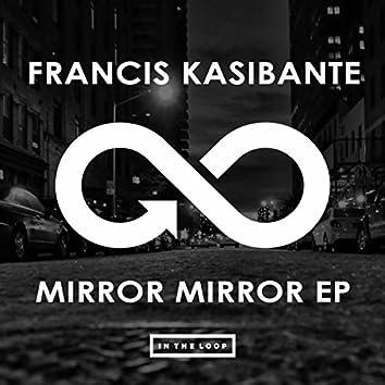 Mirror Mirror EP