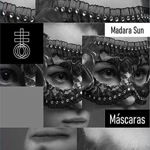 Madara Sun
