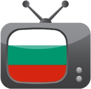 bulgarian free live tv