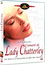 L'Amant de lady Chatterley [Francia] [DVD]