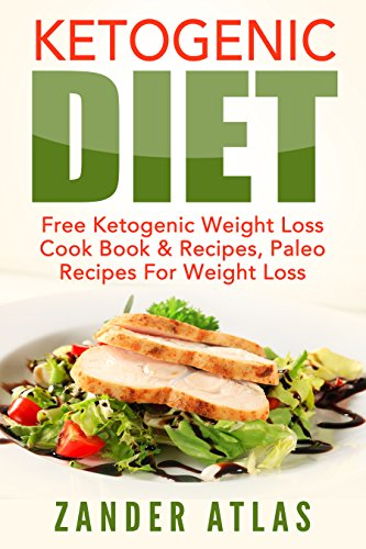 the keto diet book download