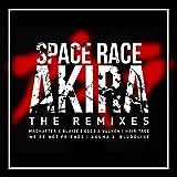 Akira [Explicit] (OGGs & Vulken Remix)