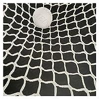 Golf Practice Net, ゴルフネット サッカーネット テニスネット 野球ネット 防球ネット 野球 ソフトテニスネット ゴルフ ネット ゴールネット テニス ネット リターンネット ゴール ネット テニス練習用ネット 野球練習ネット ソフトボール ゴルフ練習ネット 軟式野球 バッティングネット バッティング練習用ネット サッカーゴール 練習ネット ボール バッティング, 白い