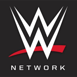 womens wrestling network