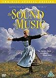 Musicals Triple (Sound Of Music, South Pacific, West Side Story) [Edizione: Regno Unito] [Edizione: Regno Unito]
