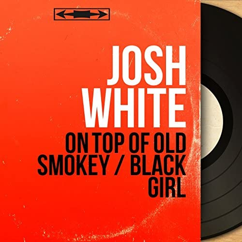 Josh White feat. The Stargazers & Billy Hill and His Orchestra