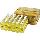[Amazon限定ブランド] ハウスウェルネスフーズ C1000 ビタミンレモン With 140ml×30本