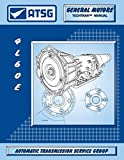 Highest quality charts available in the automatic transmission industry Step by step process to help you along the way Must have for any 4L60-E rebuild ATSG researches, writes, illustrates and produces all of our tech manuals in house We are the ones...