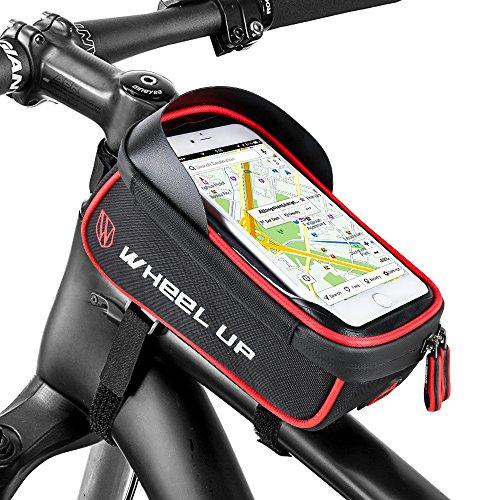 Furado WheelUp FM01 Fahrradtasche