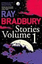 Ray Bradbury Stories: v. 1