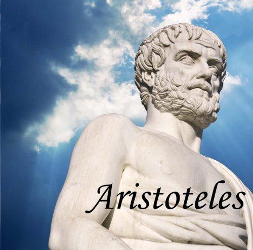 Aristoteles cover art