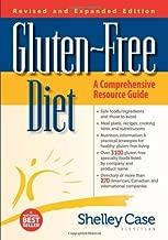 Best gluten-free diet a comprehensive resource guide Reviews