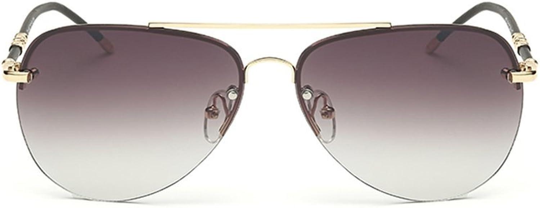 QY Sunglasses UV Predection Outdoor Tourism Fashion Sunglasses Cozy