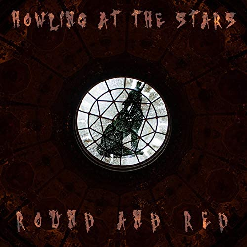 Howling at the Stars