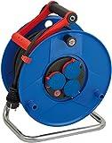 Brennenstuhl 1208230 - Alargador de cables