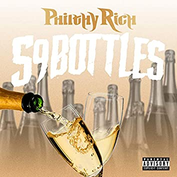 59 Bottles
