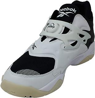entrada rigidez Polo  Amazon.com: Men's Basketball Shoes - Reebok / Basketball / Team Sports:  Clothing, Shoes & Jewelry