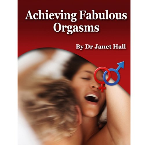 Fabulous Orgasms for Women (with Hypnosis)  By  cover art