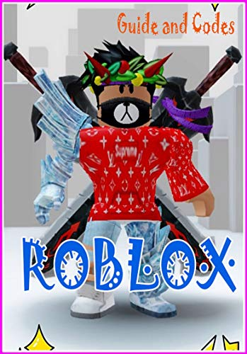 Roblox All Star, Anime Fighting Simulator Codes : Complete Tips and Tricks - Guide -...