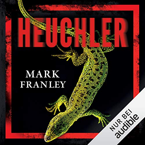 Heuchler     Mike Köstner 1              By:                                                                                                                                 Mark Franley                               Narrated by:                                                                                                                                 Peter Weiß                      Length: 6 hrs and 50 mins     Not rated yet     Overall 0.0