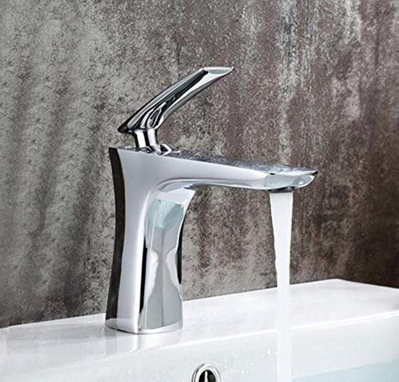 Bad Wasserhahn Kupfer Hei Und Kalt Spülbecken Wasserhhne Küchenarmatur Kupfer Chrom Wasserhahn Becken Wasserhahn