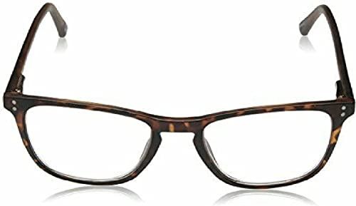 new arrival Foster discount Grant Summer Fashion outlet sale Camden Tort Reading Glasses sale