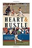 Heart & Hustle