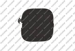 Creative-Idea Voiture Amortisseur Couverture Kit de Tampons Suspension Arri/ère Antipoussi/ère pour Voitures 30514143