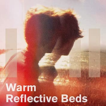 Warm Reflective Beds