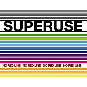 No Red Line