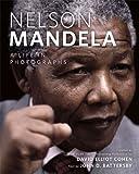 Nelson Mandela: A Life in Photographs