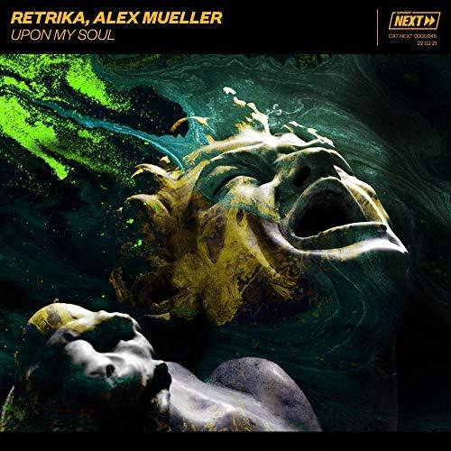 Retrika & Alex Mueller