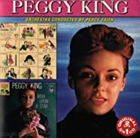 Girl Meets Boy: Wish Upon a Star by PEGGY KING (1999-09-01)