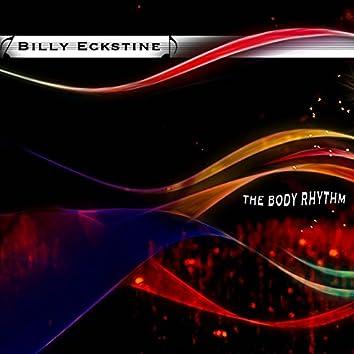 The Body Rhythm