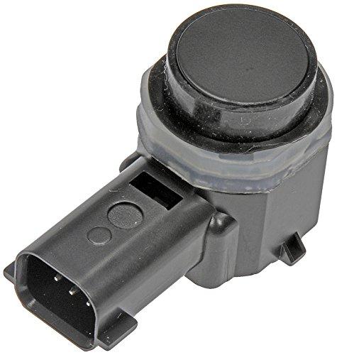Dorman 684-006 Parking Assist Sensor