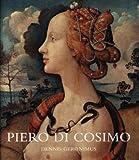 Piero Di Cosimo – Visions Beautiful and Strange