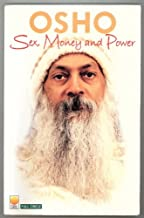 osho sex money and power