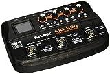 Nux Multi-effects Processor (MG-200)