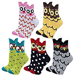 Owl Gifts Guide: Gift Ideas for the Owl Obsessed 25