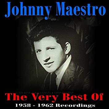 The Very Best Of 1958-1962