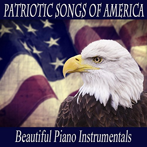 From the Halls (Marine Song) / Off We Go (Air Force Song) / Anchors Aweigh (Navy Song) / Caissons Go...