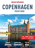 Insight Guides Pocket Copenhagen (Travel Guide with Free eBook) (Insight Pocket Guides)