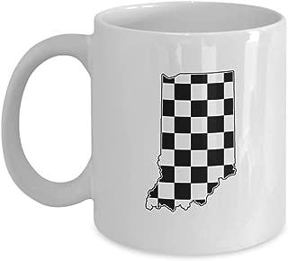 Best indy 500 coffee mug Reviews