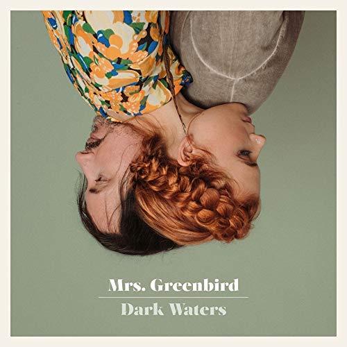 Dark Waters [Vinyl LP]