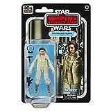 Star Wars 40ème Anniversaire - Figurine Princesse Leia 15 cm - Edition Collector