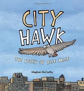 Best pale male hawk Reviews