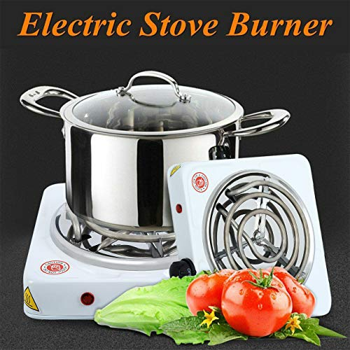Check Out This XuanYue Electric Furnace Incense Burner (1000W Hot Plate US Plug), Kitchen Cooking Coffee Heater Hookah Burner Smoking Pipes Charcoal Holder